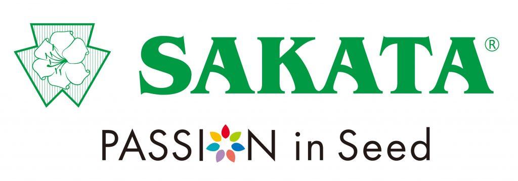 PASSION+SAKATA_4c